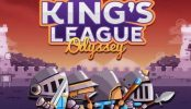 the-kings-league-odyssey