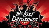 the-last-dinosaurs