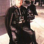 the-least-intimidating-darth-vader-pic-ever-photo-u1