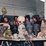 the-mos-eisley-cantina-crew-photo-u1