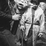 the-most-horrifying-picture-of-yoda-you-will-see-today-photo-u1