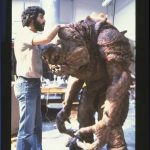 the-ranker-i-mean-rancor-getting-prepped-photo-u1