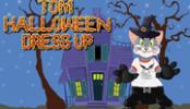 tom-halloween-dress-up