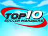top-10-soccer-managers