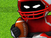 touchdown-blast