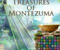 treasures-of-montezuma-2