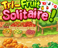 tri-fruit-solitaire