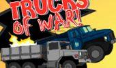 trucks-of-war