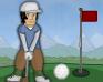 turbo-golf