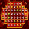 valentine-candy-matcher