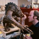 whenever-i-say-ranker-people-ask-if-i-said-rancor-photo-u1