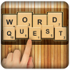 word-quest
