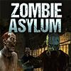 zombie-asylum