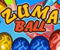 zuma-ball