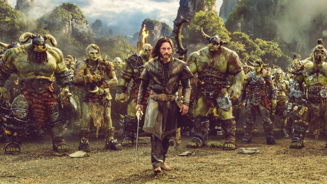 3060420-poster-p-1-warcraft-duncan-jones