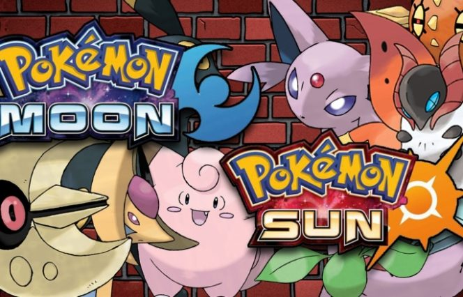 pok-mon-sun-and-moon-are-the-next-new-games-in-the-pok-mon-franchise