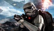 Star-Wars-Battlefront-Offline-Skirmish-Mode