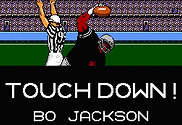 bo jackson tecmo bowl
