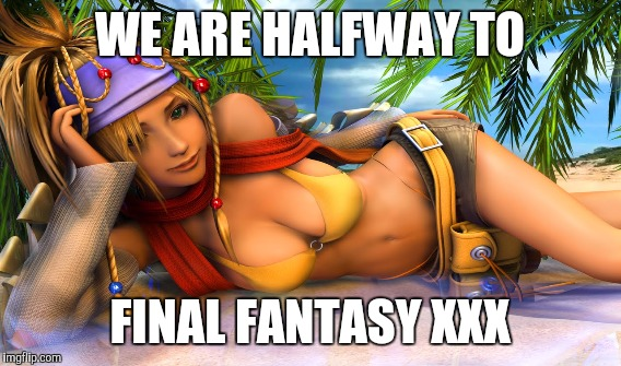funny video game pictures