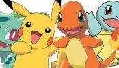 pokemon-21-anniversary_1200x500