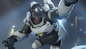 winston-overwatch-hero