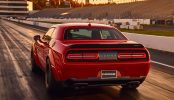 2018_dodge_demon_3
