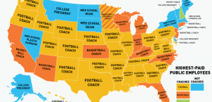 highest-paid-public-employees-united-states-map1