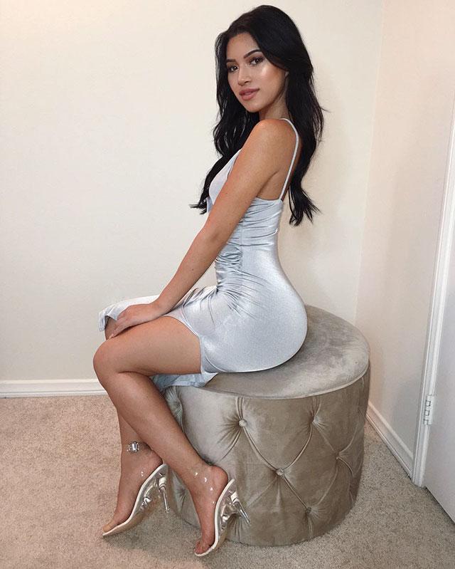 julia_kelly_1