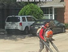 funny_pictures_5-1