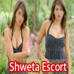 Group logo of High Profile Escorts in delhi
