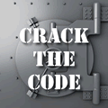 Crack the code