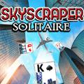 Skyscraper Solitaire