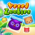 Vexed Zoobies