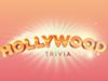 Hollywood Trivia