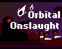 Orbital Onslaught