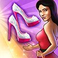 Kim's Shoe Designer