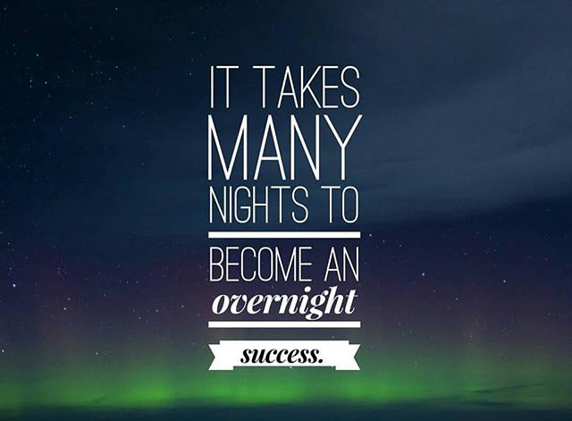 insipiring and motivational quotes