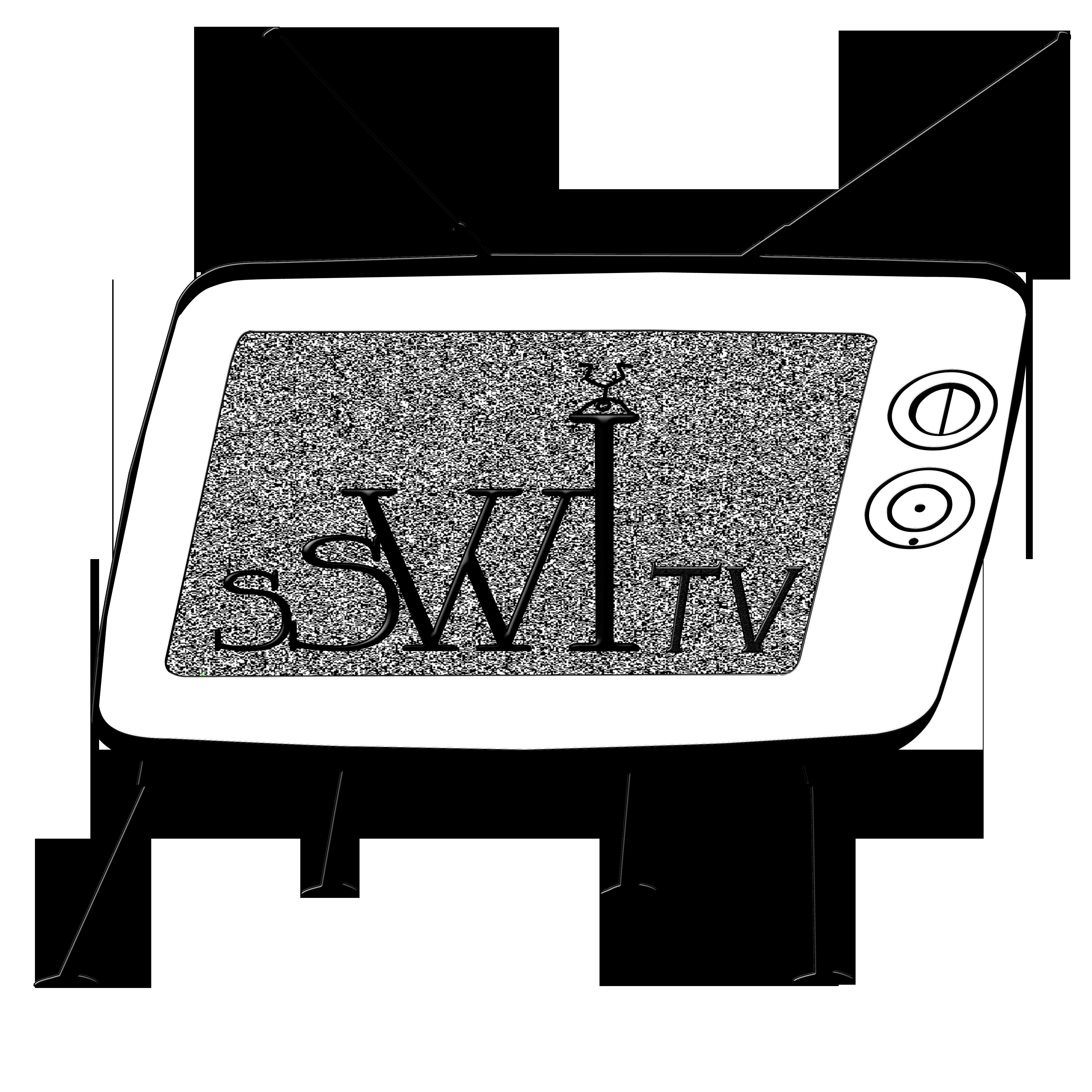 SSWI TV Logo