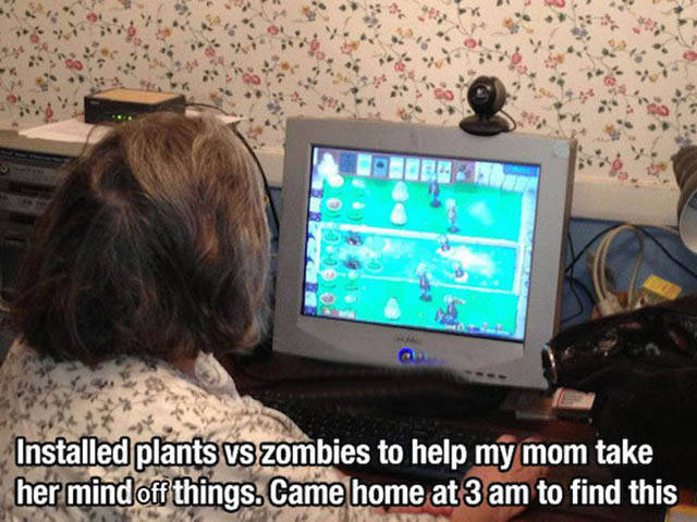 gamers_will_approve_640_09