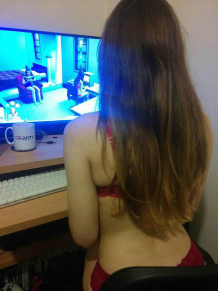 gamers_will_approve_640_18