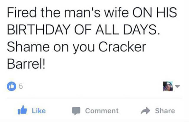 they_shouldnt_have_fired_this_mans_wife_on_his_birthday_640_19