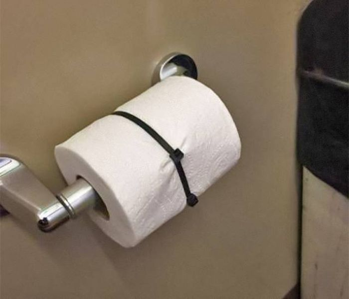 Situations That Escalated Rather Quickly (42 pics)