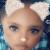 Profile picture of Demarco_Cash