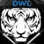 Profile picture of DWL