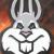 Profile picture of BucksBunny