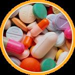 Group logo of disfuncion erectil tratamiento medico España