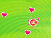 Sweet Heart Pick