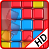 Cube Crush HD Tournament