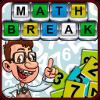 Math Break