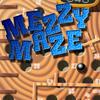 Mezzy Maze
